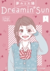 Image for Dreamin' sunVol. 1 : Vol. 1