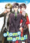 Image for Otome mania!!Volume 2 : Vol. 2