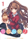 Image for Toradora!Vol. 1