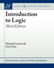 Image for Introduction to Logic