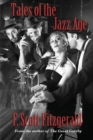 Image for Tales of the Jazz Age