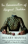 Image for The Assassination of Margaret Thatcher (Int'l Ed.) : Stories