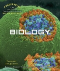 Image for Biology : An Illustrated History of Life Science (Ponderables)