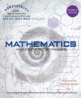 Image for Ponderables, Mathematics : An Illustrated History of Numbers