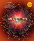 Image for Physics : An Illustrated History of the Foundations of Science (Ponderables)