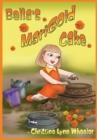Image for Bella's Marigold Cake