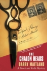Image for The Chalon Heads : A Brock and Kolla Mystery