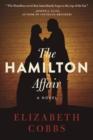 Image for The Hamilton Affair : A Novel