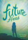Image for Future Flash