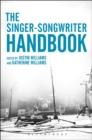 Image for The singer-songwriter handbook