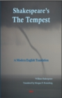 Image for Shakespeare's The Tempest