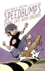 Image for Speedbumps : Living Life With Epilepsy