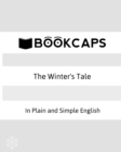 Image for The Winter's Tale In Plain and Simple English : (A Modern Translation and the Original Version)