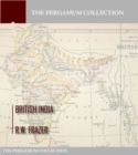 Image for British India