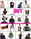 Image for Speaking out: queer youth in focus