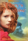 Image for Rory's Promise