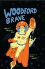 Image for Woodford Brave
