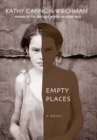 Image for Empty places