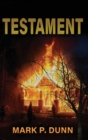 Image for Testament