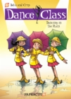 Image for Dancing in the rain