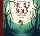 Image for The red shoes and other tales