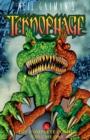 Image for Neil Gaiman's Teknophage #1