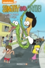 Image for Sanjay and Craig #1: 'Fight the Future with Flavor'