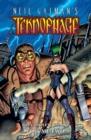 Image for Neil Gaiman's Teknophage2