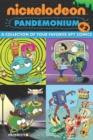 Image for Nickelodeon pandemonium`2