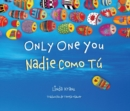 Image for Only one you =: Nadie como tâu