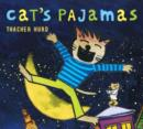 Image for Cat's pajamas