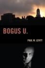 Image for Bogus U.
