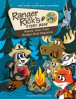 Image for Ranger Rick's story book  : favorite nature tales from Ranger Rick magazine