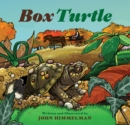Image for Box turtle