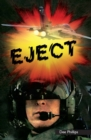 Image for Eject