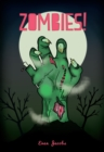 Image for Zombies!