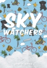 Image for Sky Watchers