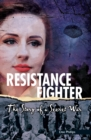 Image for Resistance Fighter