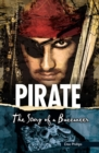 Image for Pirate