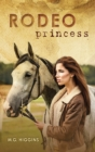 Image for Rodeo Princess