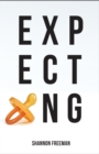 Image for Expecting