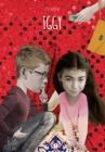 Image for Iggy