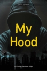Image for My Hood [3]