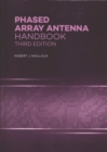 Image for Phased Array Antenna Handbook