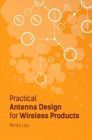 Image for Practical Antenna Design for Wireless Products