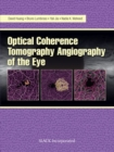 Image for Optical Coherence Tomography Angiography of the Eye