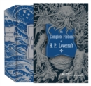 Image for The complete fiction of H.P. Lovecraft