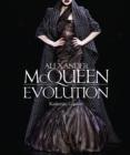 Image for Alexander McQueen  : evolution