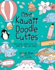 Image for Mini kawaii doodle cuties  : sketching super-cute stuff from around the world