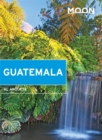 Image for Guatemala